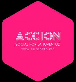 Acción Social Juventud